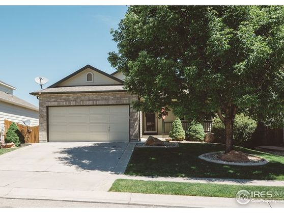 620 Kim Drive Fort Collins, CO 80525