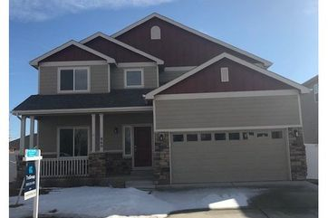 860 Shirttail Peak Drive Windsor, CO 80550 - Image 1
