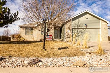 2217 70th Avenue Greeley, CO 80634 - Image 1
