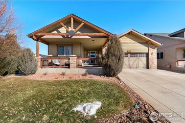 100 Veronica Drive Windsor, CO 80550 - Image 1