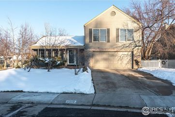 3412 Rolling Green Drive Fort Collins, CO 80525 - Image 1
