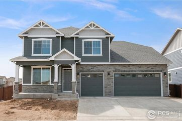 6149 Greybull Road Timnath, CO 80547 - Image 1