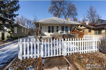 1225 14th Avenue Greeley, CO 80631 - Image 1