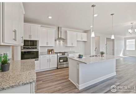 6107 Greybull Road Timnath, CO 80547