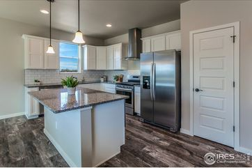 3751 Buckthorn Street Wellington, CO 80549 - Image 1