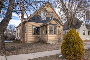 123 A Street Ault, CO 80610 - Image 1