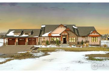 6965 Clearwater Drive Loveland, CO 80538 - Image 1