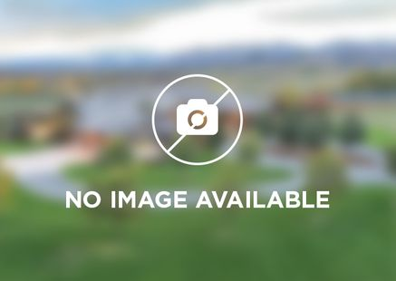 2457 Iowa Drive Fort Collins, CO 80525