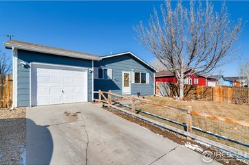 2447 Aspen Avenue Greeley, CO 80631 - Image 1