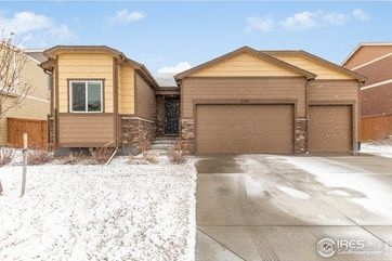 3161 Aries Drive Loveland, CO 80537 - Image 1