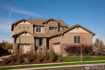 6103 Eagle Roost Drive Fort Collins, CO 80528 - Image 1