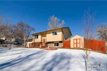 212 Gary Drive Fort Collins, CO 80525 - Image 1