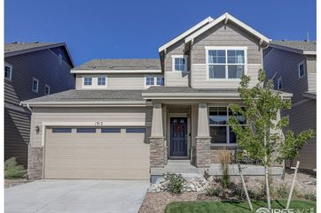 1912 Los Cabos Drive Windsor, CO 80550 - Image 1