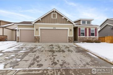 476 Grange Lane Johnstown, CO 80534 - Image 1