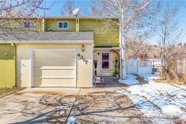 4317 Flag Drive Laporte, CO 80535 - Image 1