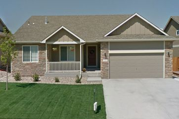320 Moss Rock Way Johnstown, CO 80534 - Image 1