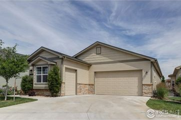 1503 Waterfront Drive Windsor, CO 80550 - Image 1
