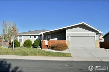 512 Prairie Clover Way Severance, CO 80550 - Image 1