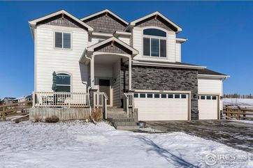 542 Katmai Court Berthoud, CO 80513 - Image 1