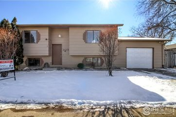 2019 Wedgewood Drive Greeley, CO 80631 - Image 1