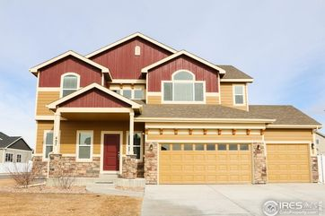 407 Boxwood Drive Windsor, CO 80550 - Image 1