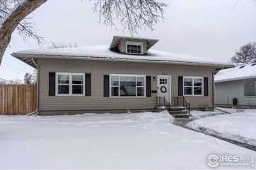 622 E 8th Street Loveland, CO 80537 - Image 1