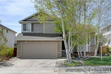 603 Kim Drive Fort Collins, CO 80525 - Image 1