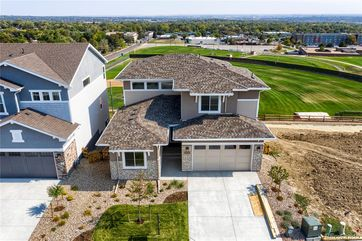 6684 Balsam Street Arvada, CO 80004 - Image 1