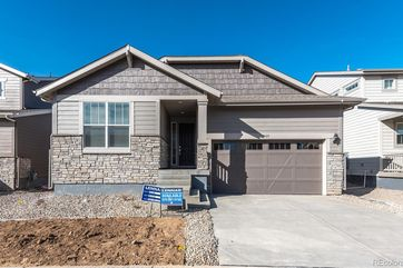 3020 Reliant Street Fort Collins, CO 80524 - Image 1