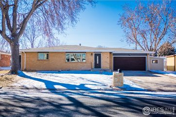 815 35th Ave Ct Greeley, CO 80634 - Image 1