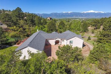4520 Brady Road Colorado Springs, CO 80915 - Image 1