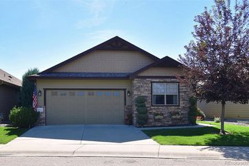 2848 Crooked Wash Drive Loveland, CO 80538 - Image 1