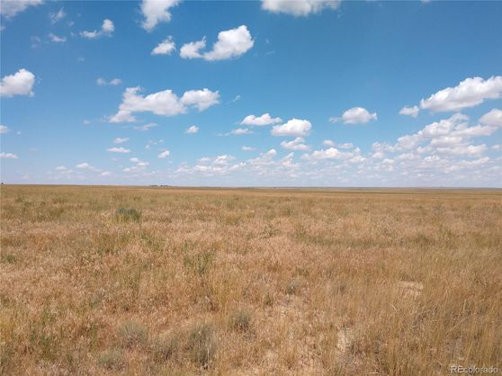 0 County Road 76 Briggsdale, CO 80611