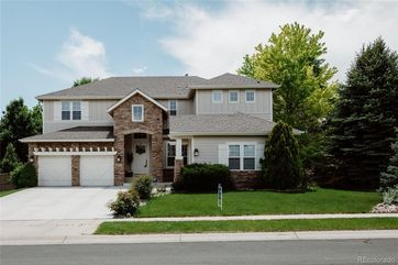 3177 Kingfisher Court Fort Collins, CO 80528 - Image 1