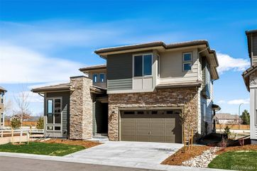 507 Red Thistle Drive Highlands Ranch, CO 80126 - Image 1