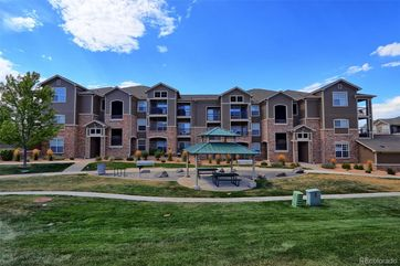 2955 Blue Sky Circle 6-102 Erie, CO 80516 - Image 1