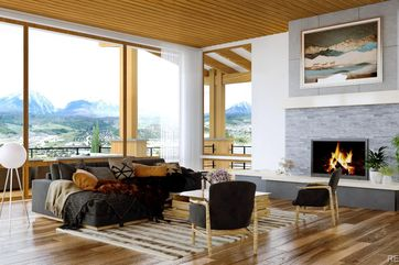 73 Mayfly Drive Silverthorne, CO 80498 - Image 1