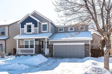 1715 Prairie Hill Drive Fort Collins, CO 80528 - Image 1