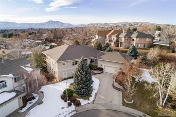 1932 S Routt Court Lakewood, CO 80227 - Image 1