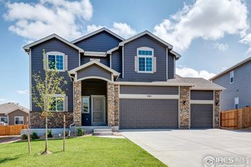 1840 Paley Drive Windsor, CO 80550 - Image 1