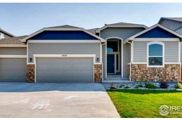 1834 Paley Drive Windsor, CO 80550 - Image 1