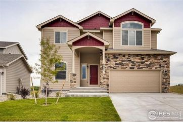 5480 Homeward Drive Timnath, CO 80547 - Image 1