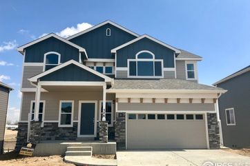 5500 Homeward Drive Timnath, CO 80547 - Image 1