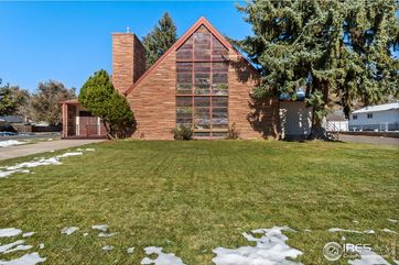 502 E Pitkin Street Fort Collins, CO 80524 - Image 1