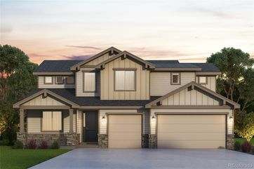 6067 Maidenhead Drive Windsor, CO 80550 - Image 1