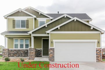 1213 103rd Court Greeley, CO 80634 - Image 1