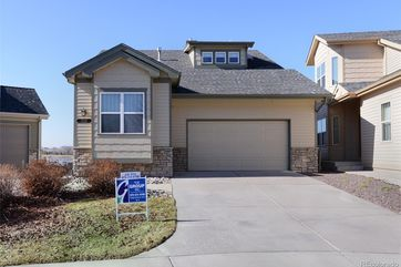 1526 Waterfront Drive Windsor, CO 80550 - Image 1