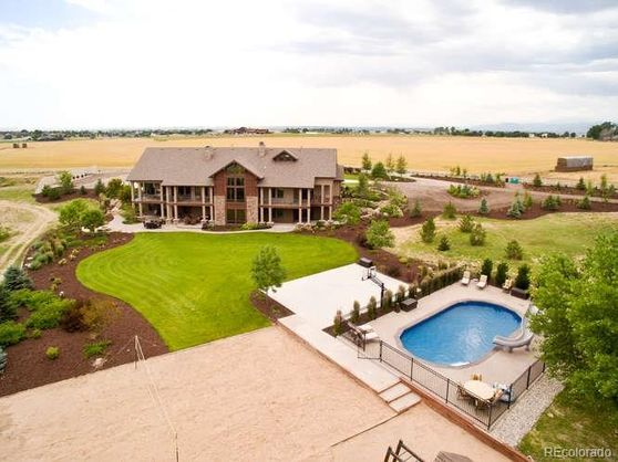 8236 County Road 74 Windsor, CO 80550