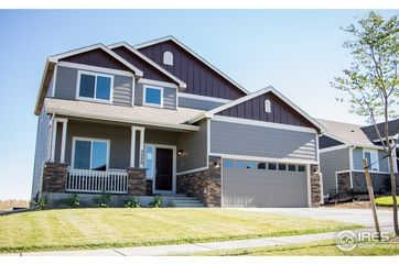 5520 Homeward Drive Timnath, CO 80547 - Image 1