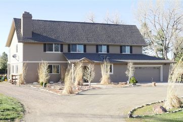15439 W 77th Drive Arvada, CO 80007 - Image 1